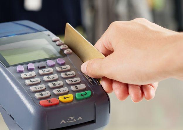 Elimine las deudas de las tarjetas de crédito en 5 pasos
