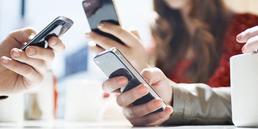 https://ekaenlinea.com/wp-content/uploads/2019/07/uso_celulares.jpg