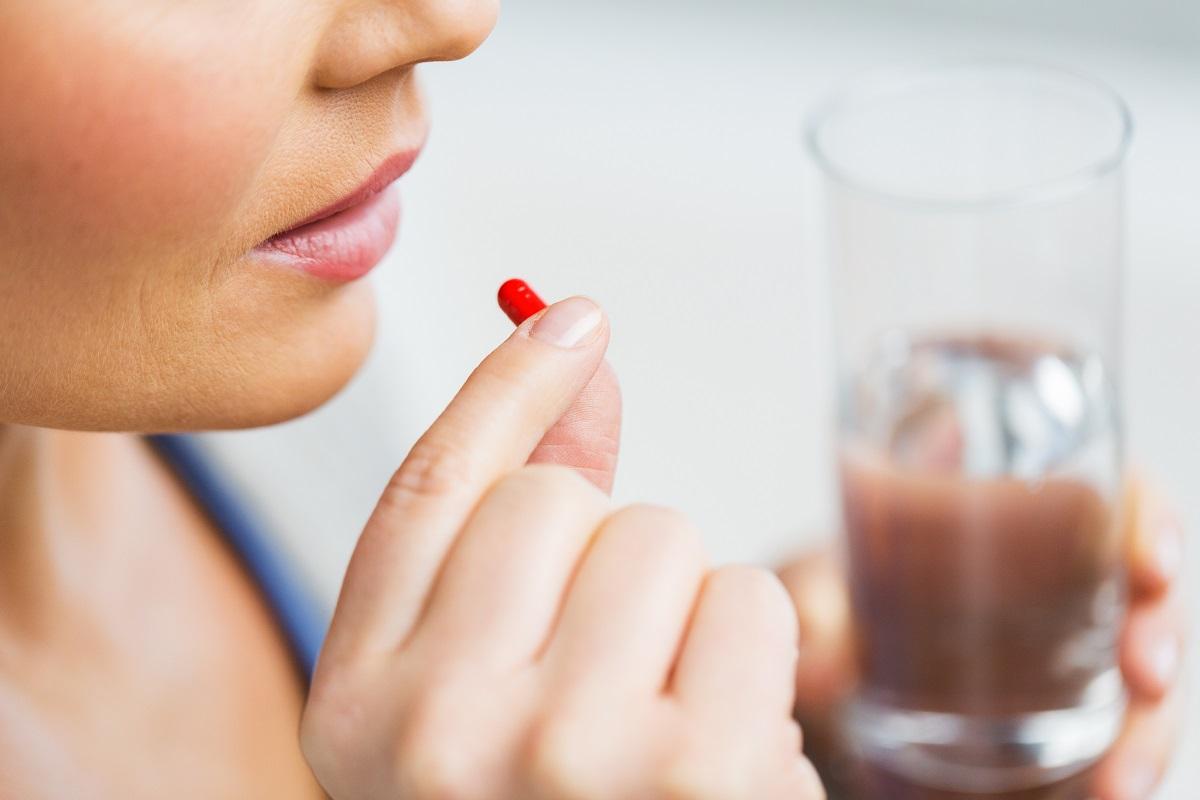 Automedicarse con antibióticos es más peligroso de lo que se imagina