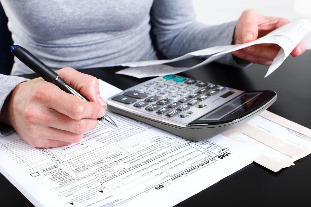 ¿Qué pasa si no presenta su primera declaración del IVA?