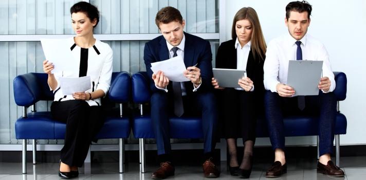 https://www.ekaenlinea.com/wp-content/uploads/2019/09/5-preguntas-tipicas-que-pueden-hacerte-en-una-entrevista-de-trabajo-en-ingles.jpg