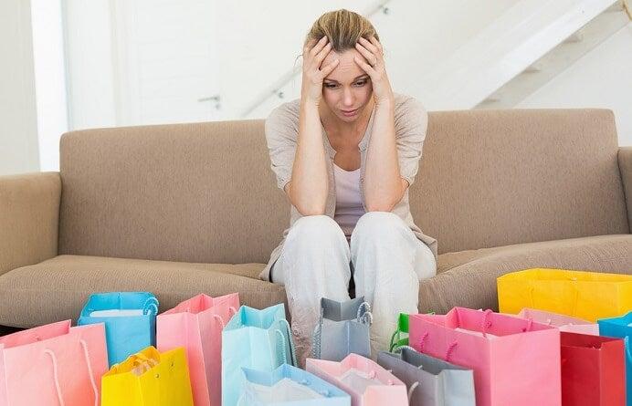 90% de las decisiones financieras son emocionales y solo un 10% son racionales