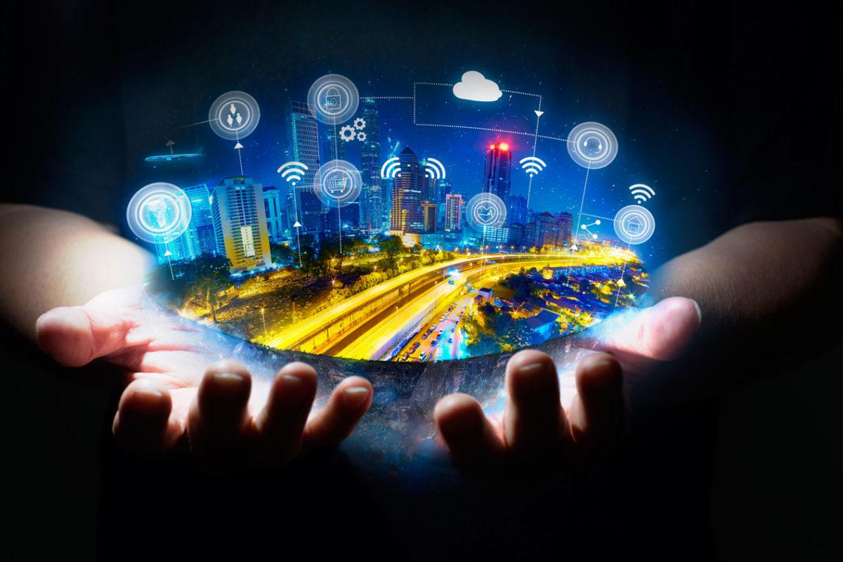 Congreso de Ciudades Inteligentes busca transformar cantones