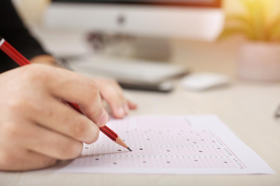 8 consejos para realizar pruebas de bachillerato con éxito