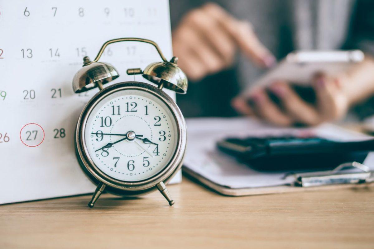 ¿Cuándo y cómo pagar horas extras?