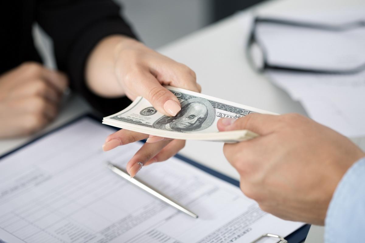 Estas son las 3 cosas en que se fijan los bancos al otorgar un crédito
