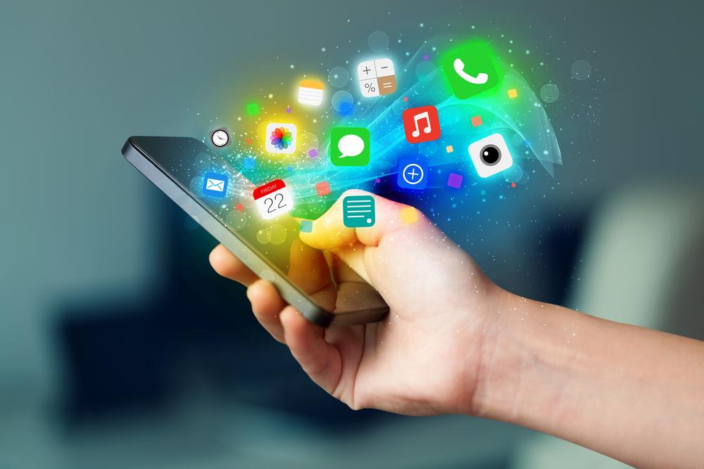 Revise los permisos que otorga alas aplicaciones móviles