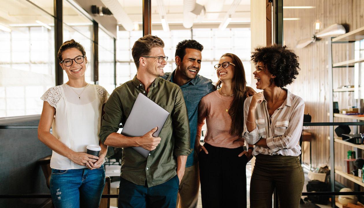https://www.ekaenlinea.com/wp-content/uploads/2019/10/training-millennial-employees-1260x720.jpeg