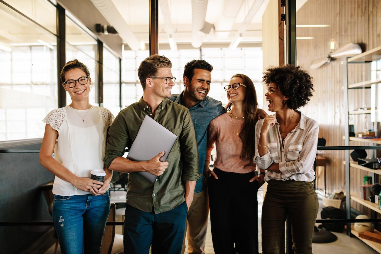 https://ekaenlinea.com/wp-content/uploads/2019/10/training-millennial-employees.jpeg