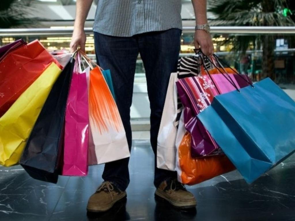 Evite las deudas por compras de Viernes Negro