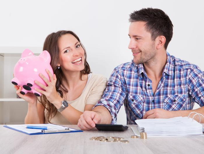 Mantenga en orden sus finanzas este fin de año