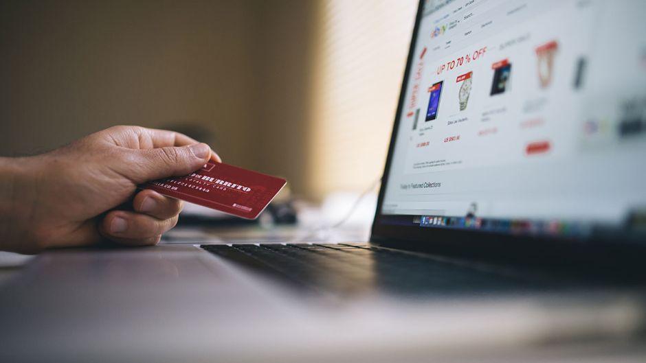 https://ekaenlinea.com/wp-content/uploads/2019/11/fraudes-compras-en-linea.jpg