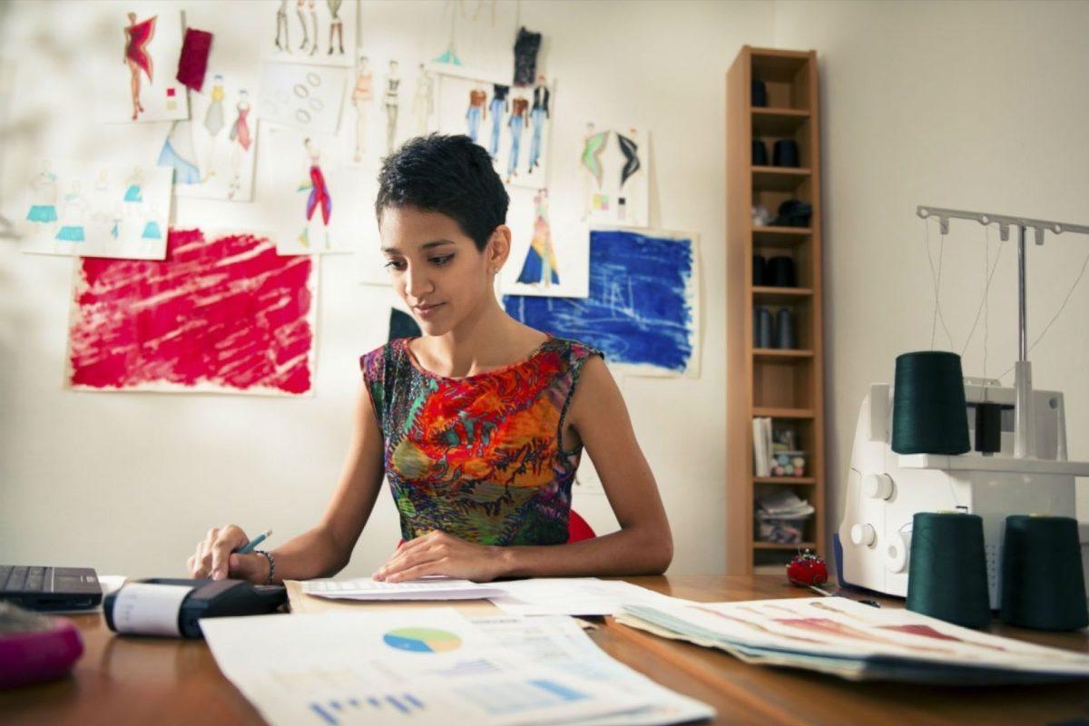 Haga un diagnóstico del éxito anual de su negocio en 5 pasos
