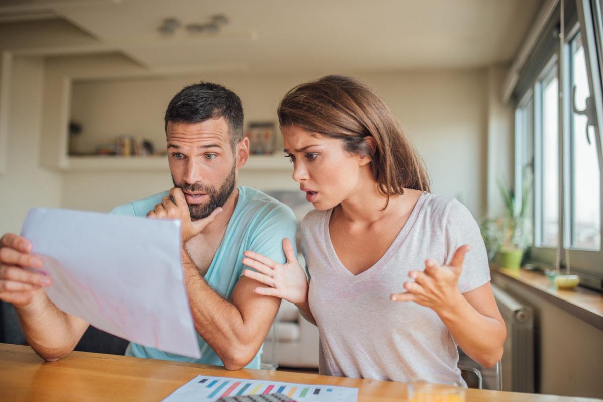 Todo lo que debe saber para hacer la declaración de renta