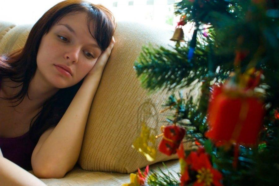 https://www.ekaenlinea.com/wp-content/uploads/2019/12/navidad-sin-la-familia-claves-evitar-depresión-tener-esperanza-pareja-y-sexualidad.jpg