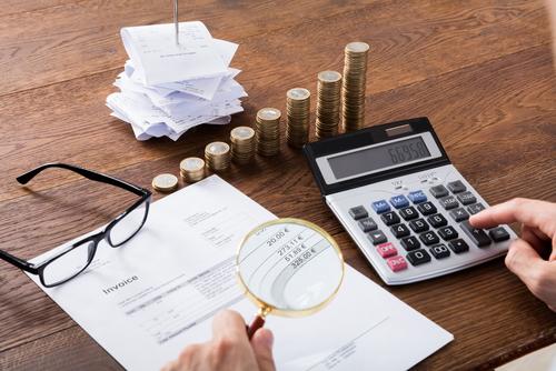 Impuesto a personas jurídicas vence el 31 de enero
