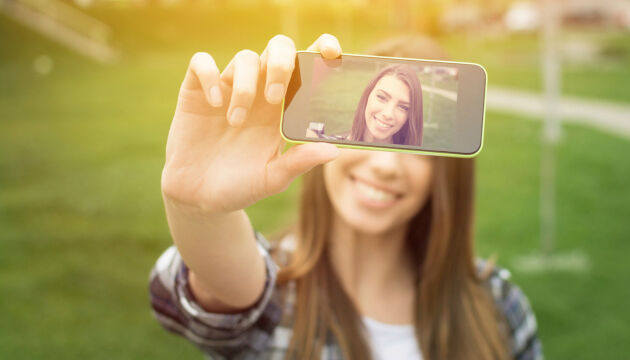 Ajuste sus redes sociales a sus objetivos profesionales