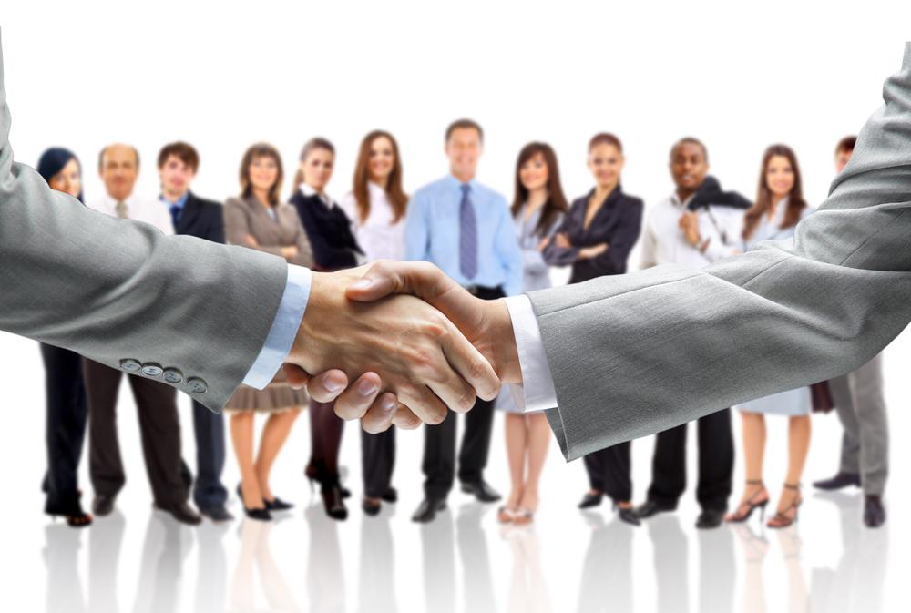 5 recomendaciones para obtener clientes si es un profesional independiente