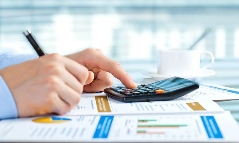 Tres claves para elaborar un presupuesto antes de iniciar un proyecto