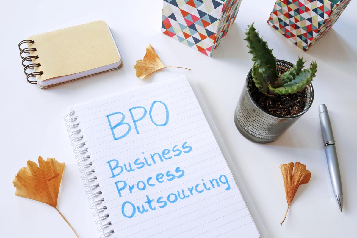 ¿Qué es el Business Process Outsourcing y quién lo ofrece?