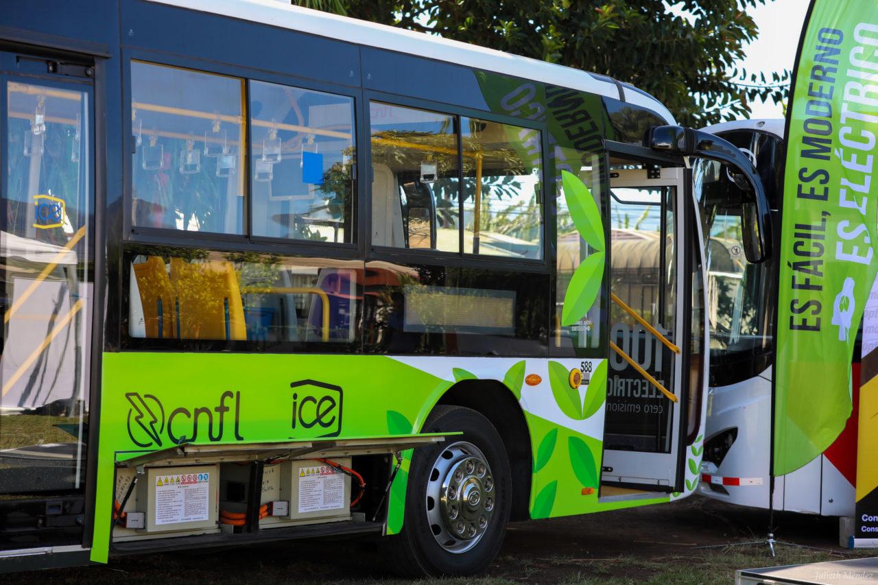 https://ekaenlinea.com/wp-content/uploads/2020/03/Buses-Eléctricos_Primera-Dama-Claudia-Dobles_Foto-Julieth-Méndez_05-03-2020-21-1280x853.jpg