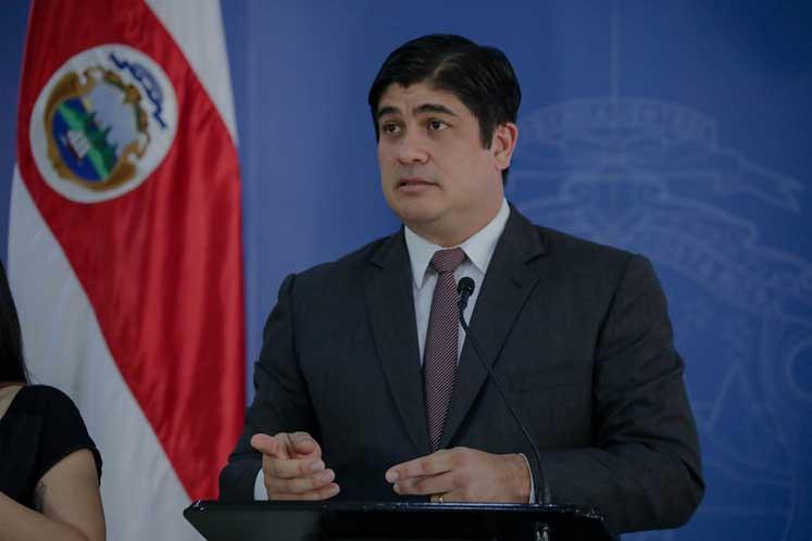 https://ekaenlinea.com/wp-content/uploads/2020/03/Carlos-Alvarado-presidente-de-Costa-Rica.-Archivo-1.jpg