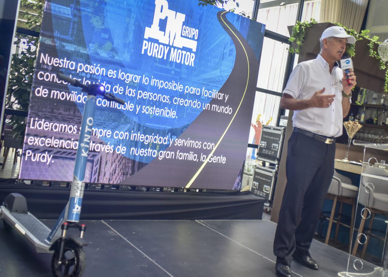 https://ekaenlinea.com/wp-content/uploads/2020/03/Javier-Quirós-Presidente-de-GPM-1280x914.jpg