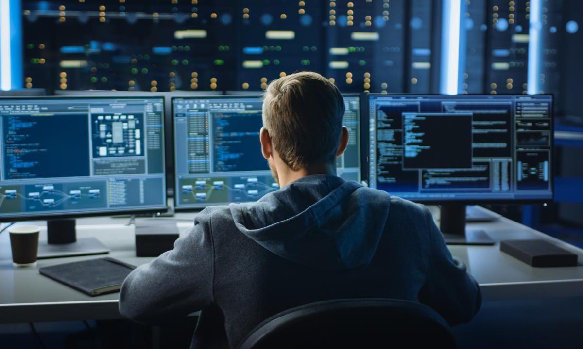 Recomendaciones de Ciberseguridad para Teletrabajo