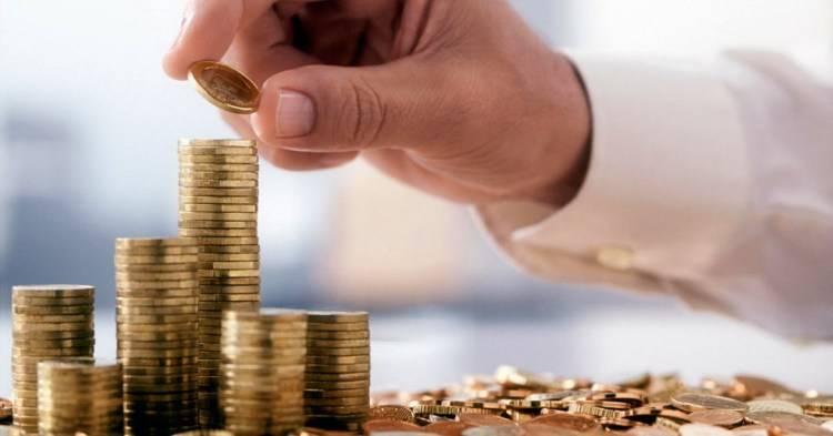 Con esta política el BCCR busca mitigar impacto económico del COVID 19