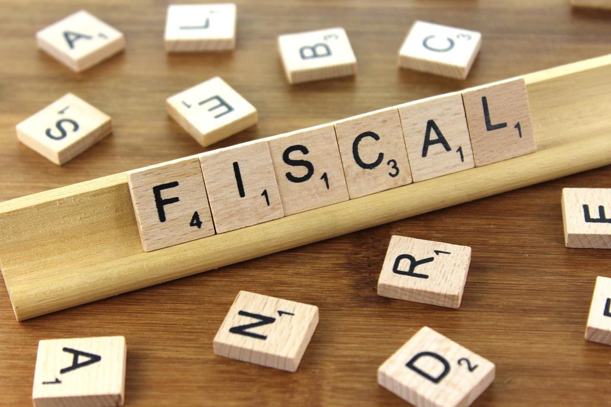 https://ekaenlinea.com/wp-content/uploads/2020/03/fiscal.jpg