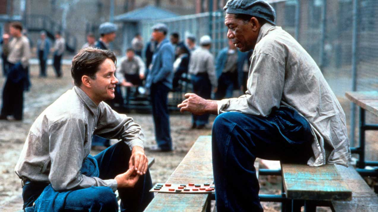 https://www.ekaenlinea.com/wp-content/uploads/2020/04/The-Shawshank-Redemption-escena.jpg