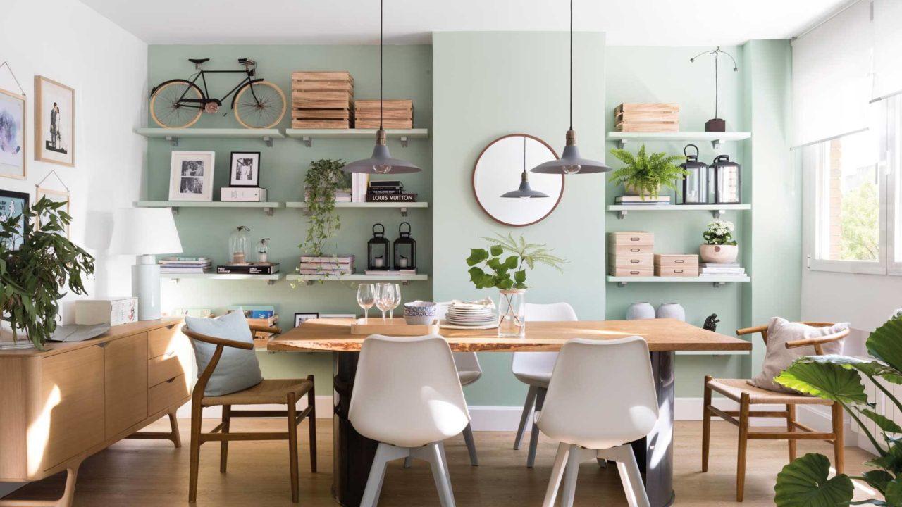 https://www.ekaenlinea.com/wp-content/uploads/2020/04/comedor-en-madera-con-pared-en-color-verde-y-estanteria-00510076_e3808bc3_2000x1500-1280x720.jpg