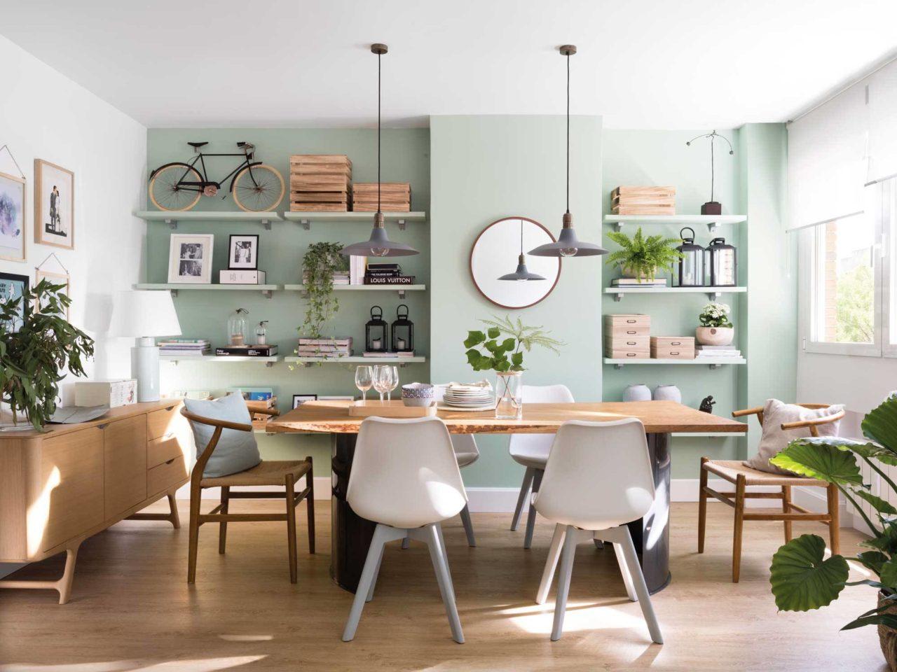 https://ekaenlinea.com/wp-content/uploads/2020/04/comedor-en-madera-con-pared-en-color-verde-y-estanteria-00510076_e3808bc3_2000x1500-1280x960.jpg