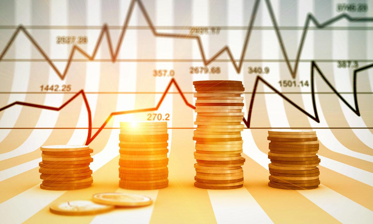 https://www.ekaenlinea.com/wp-content/uploads/2020/04/economia-2018-1200x720.jpg