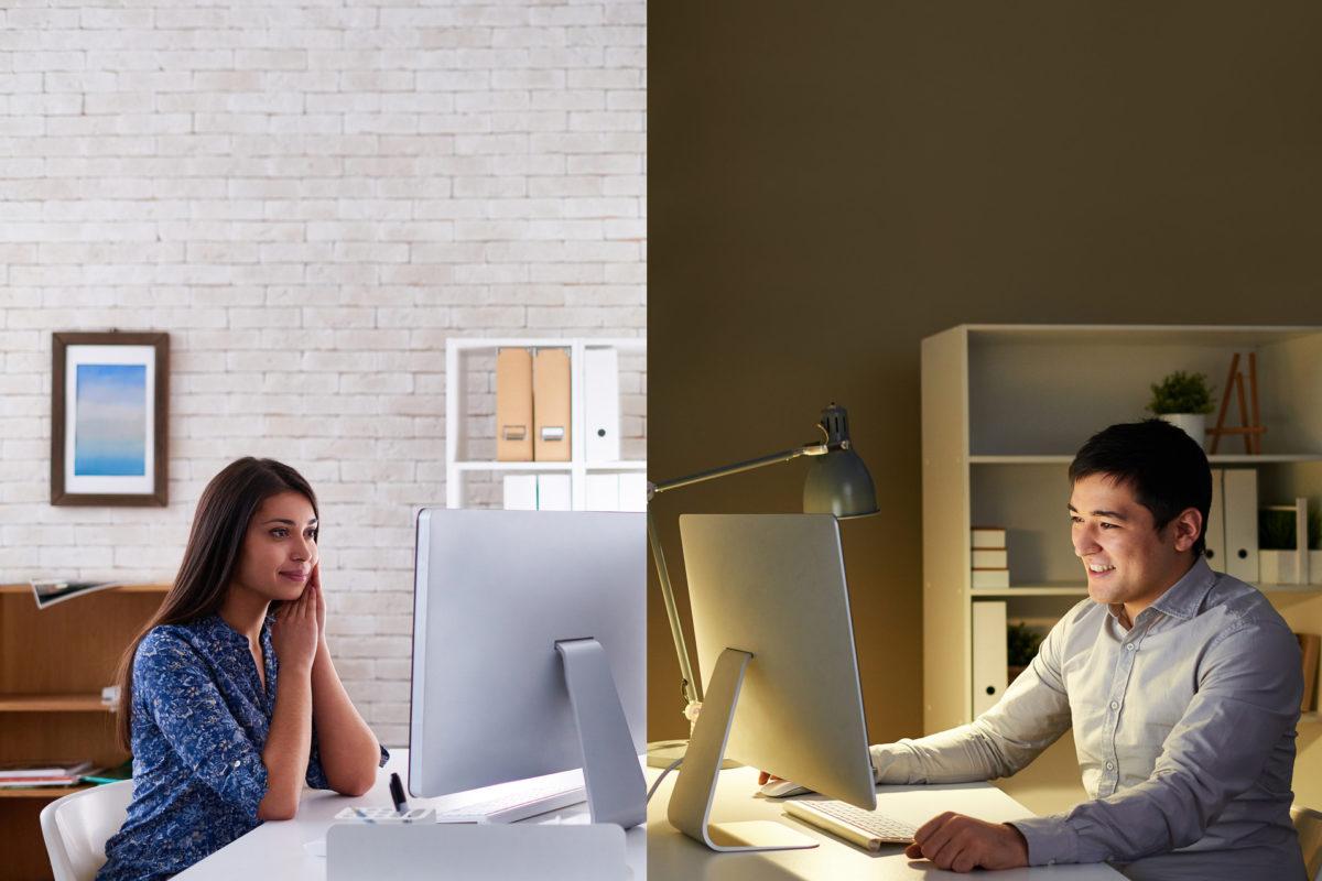 ¿Tener el departamento contable dentro o fuera de su empresa?