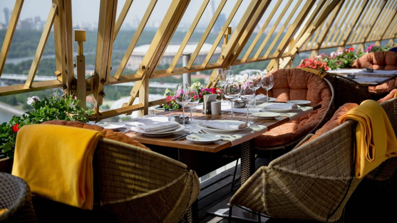 https://ekaenlinea.com/wp-content/uploads/2020/05/Mejores-restaurantes-del-mundo-1440x810-1-1280x720.jpg
