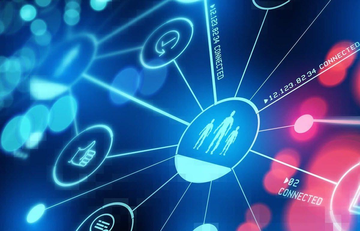 5 pilares para transformarse digitalmente y no perder competitividad