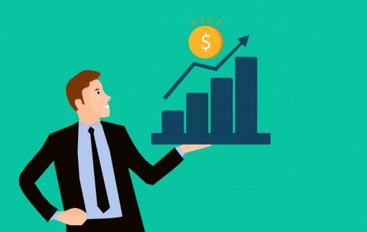 Consejos para aumentar tus ventas