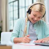 5 claves para elegir un colegio con educación on line