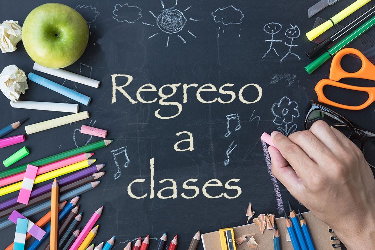 Postergación del curso lectivo aplica también para colegios privados