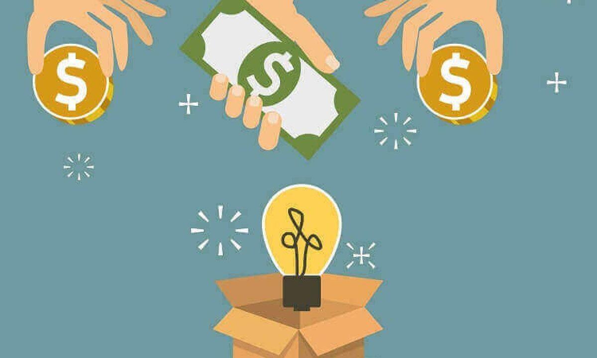 Oportunidad para ahorrar costos durante  la crisis
