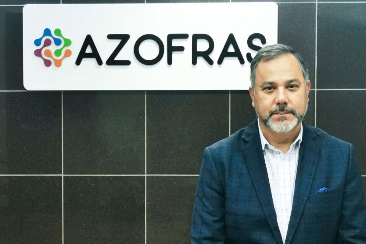 Gravar Zonas Francas provocaría salida de capitales y pérdida de empleos
