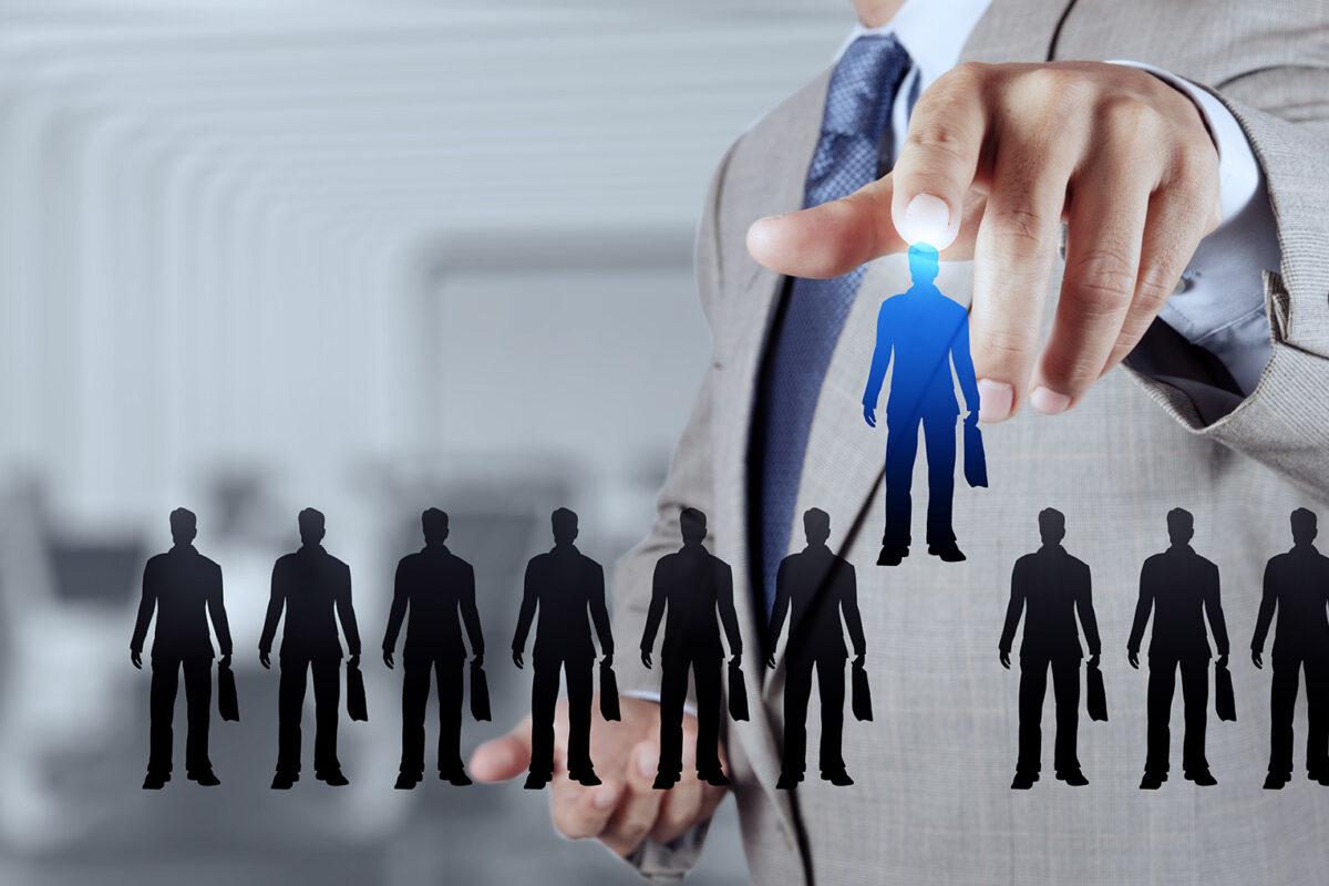 ¿Cómo hacer un proceso de reclutamiento y selección eficiente de cara a la reactivación?