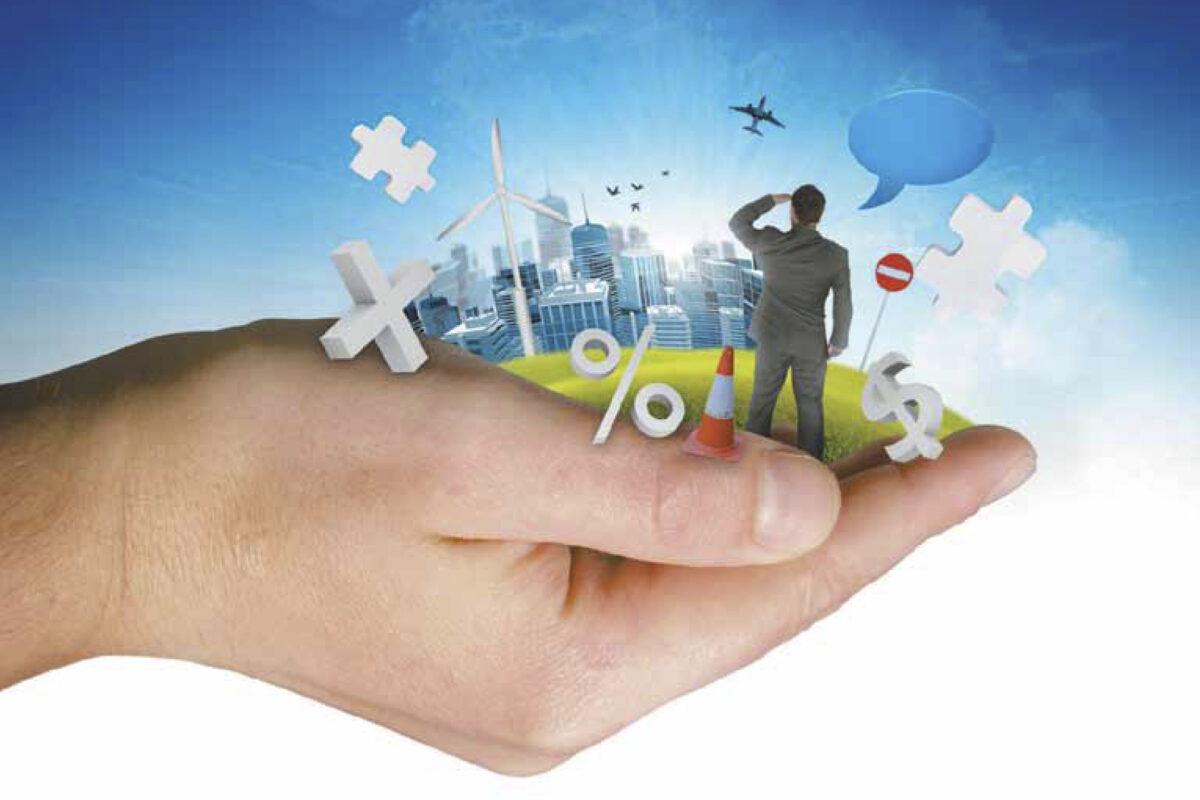 Orientación Emprendedora, Orientación Estratégica y Desempeño Innovador en Mipymes
