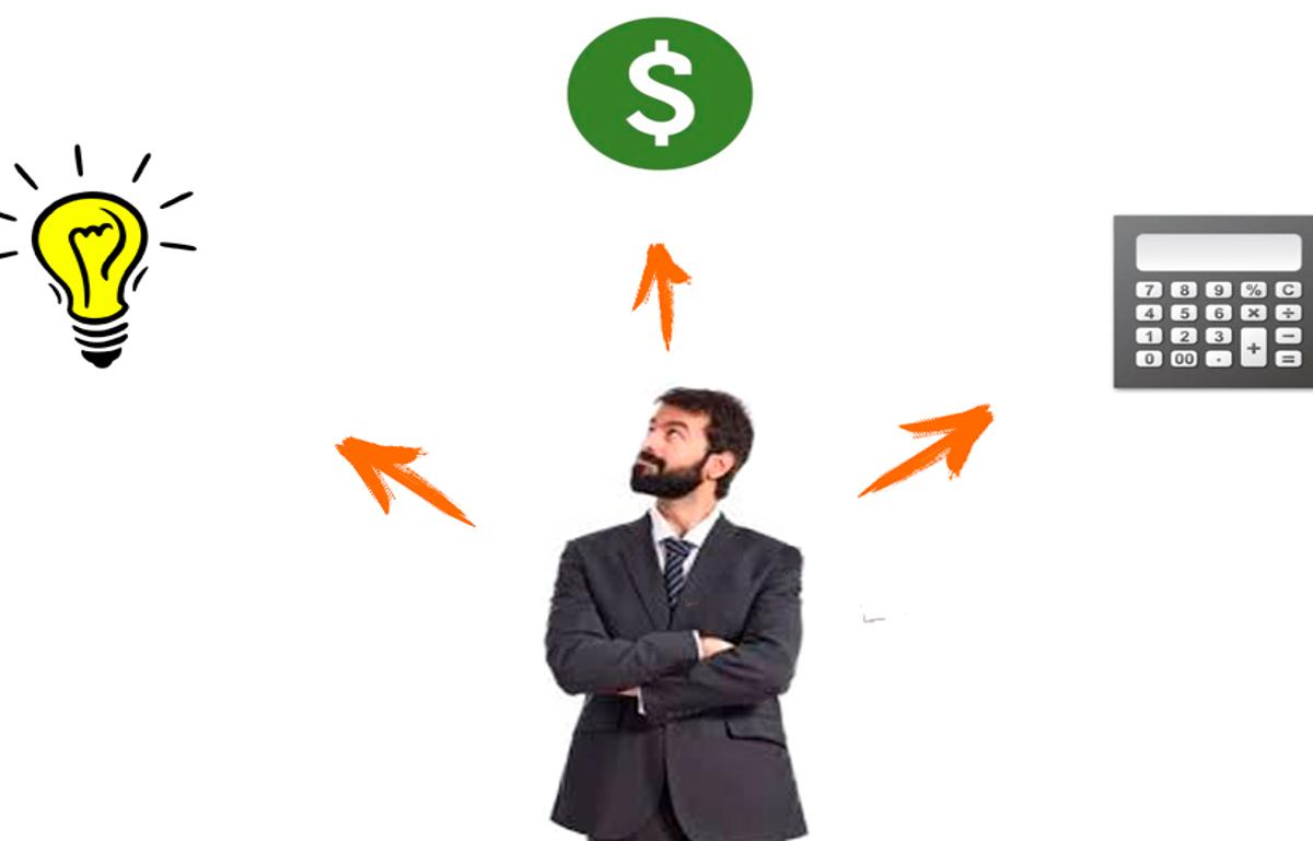 4 recomendaciones para saber si su idea de negocio tiene potencial para transformarse en una empresa