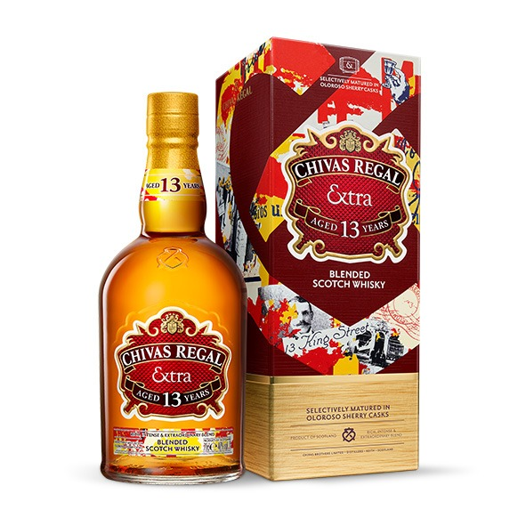 https://ekaenlinea.com/wp-content/uploads/2020/11/Foto-Chivas-Regal-13-años.jpeg