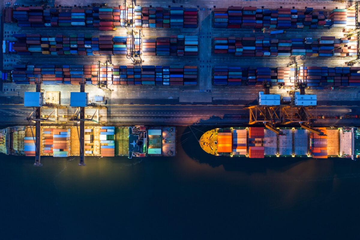 SPARX logistics desembarca con fuerza en Costa Rica y Centroamérica