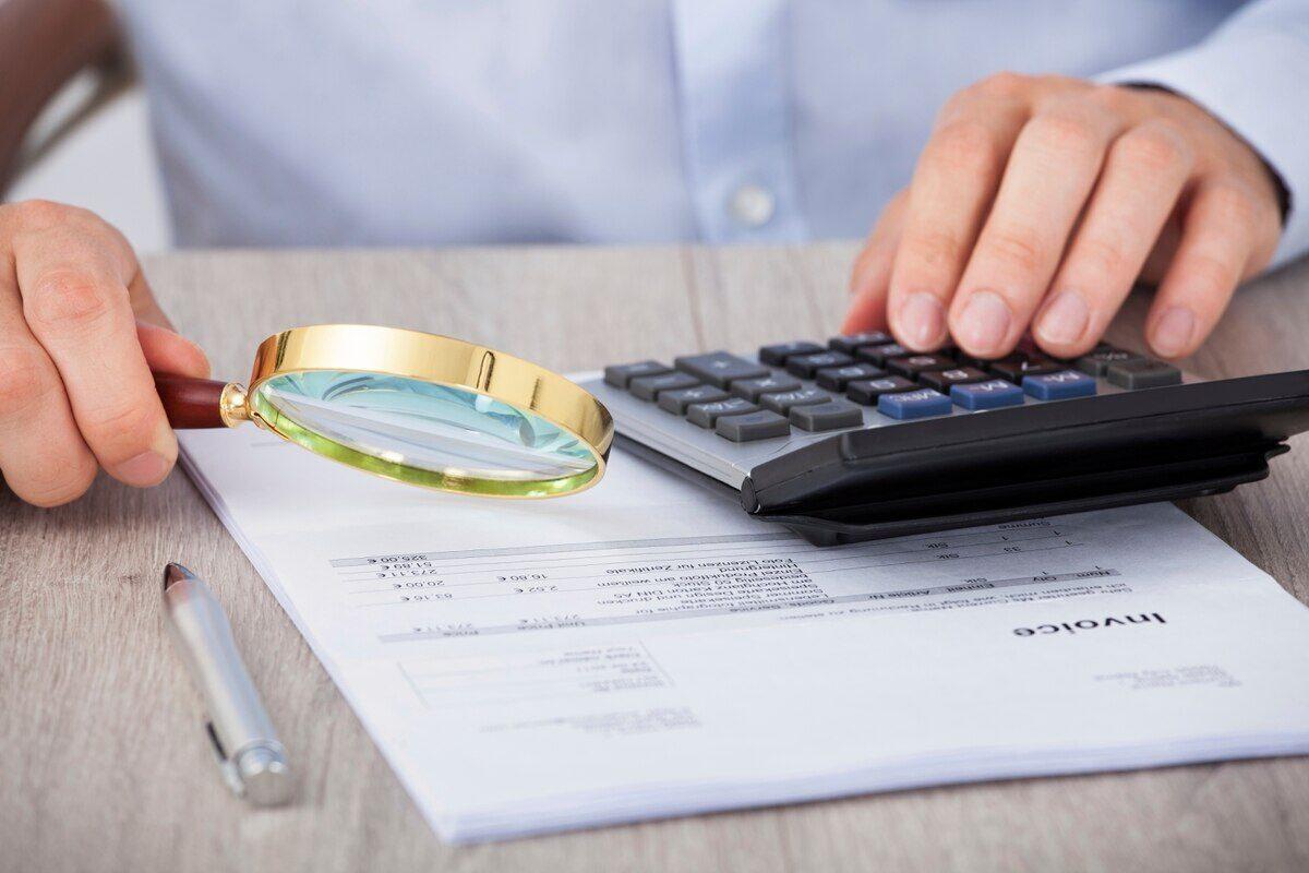 CAByS será obligatorio para contribuyentes que emitan comprobantes electrónicos