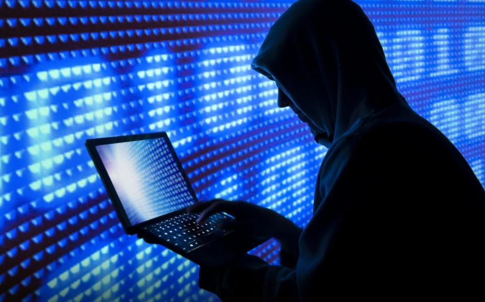 predicciones sobre el fraude cibernético para 2021