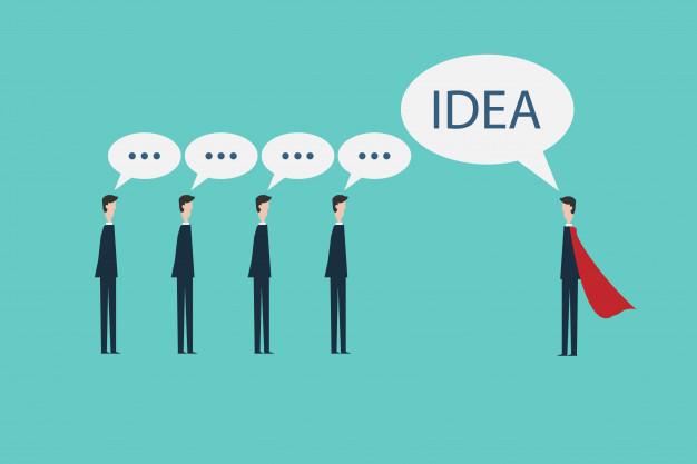https://ekaenlinea.com/wp-content/uploads/2020/12/liderazgo-empresarial-concepto-finanzas_49683-123.jpg